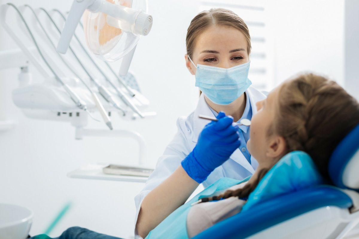mitos e verdades sobre os tratamentos odontólogicos